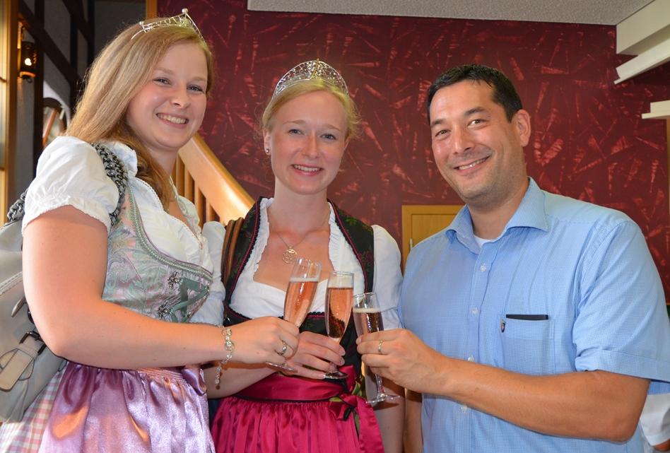 20150724_Weinhoheiten-Fünfgeld-Vetter-Hollemann