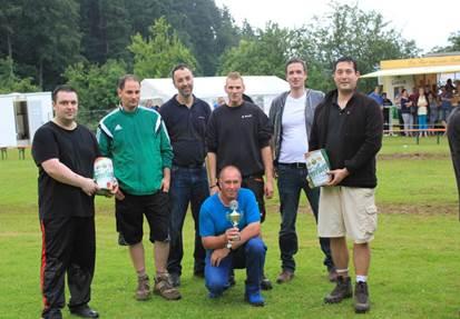 20160605-BM-Hollemann+Team-Denzlingen-Tauziehen-sosehensiegeraus