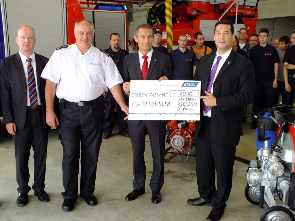 20160917-BG-Feuerwehr-Denzlingen-2