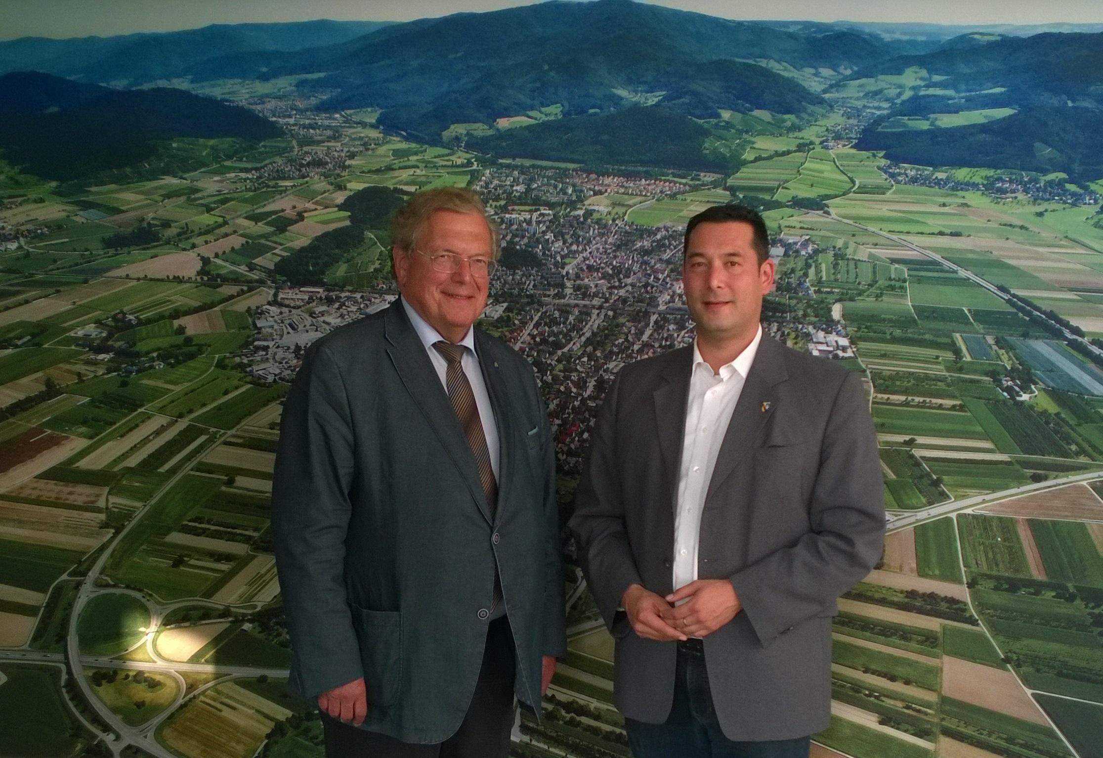 BUND-Weiger+Markus-Hollemann