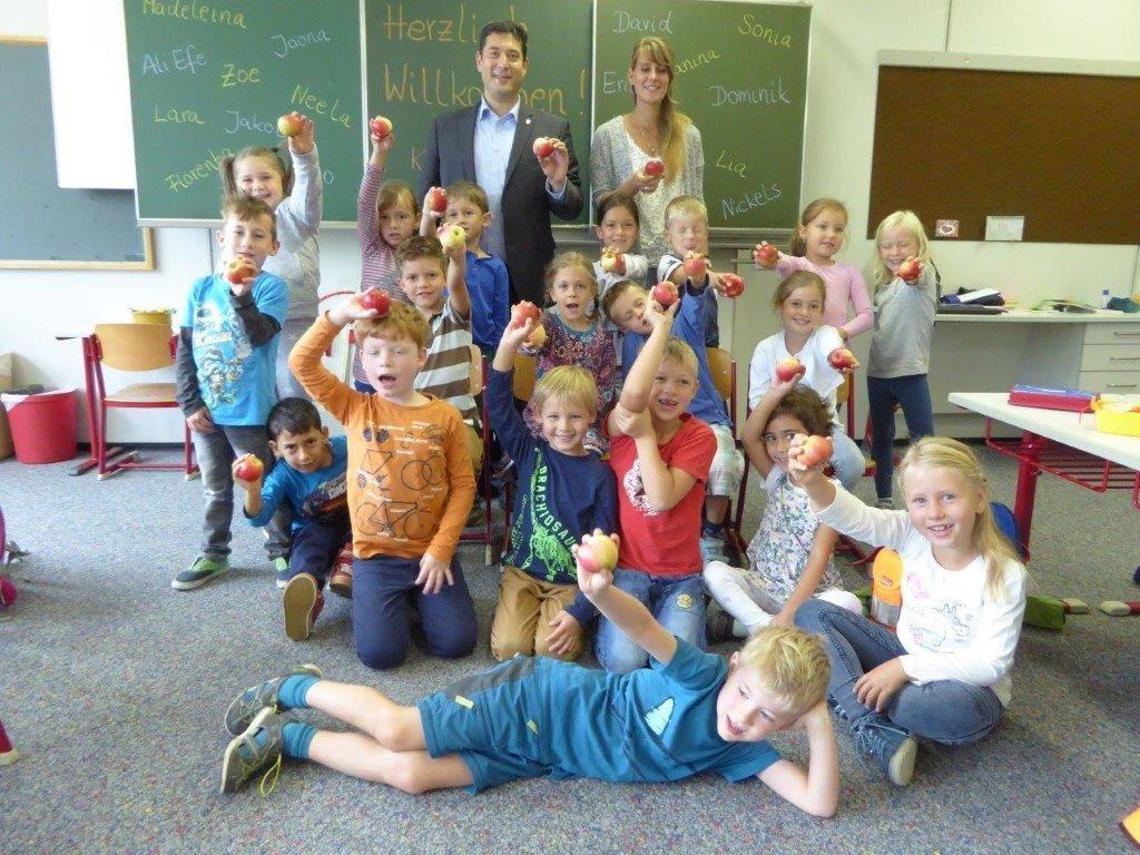 Grundschule Denzlingen