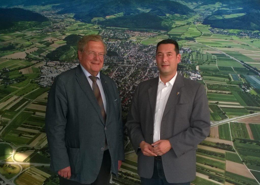 Hubert-Weiger+Markus-Hollemann_Foto-Gemeinde-Denzlingen