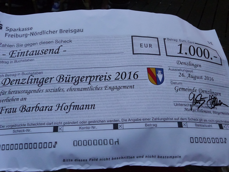 Scheck-Bürgerpreis-Hofmann_klein