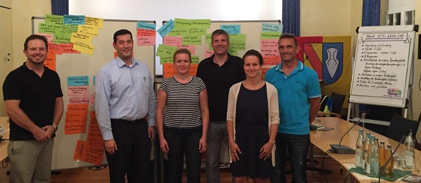 Strategiegruppe-Kommunale-Flüchtlingsdialog-klein