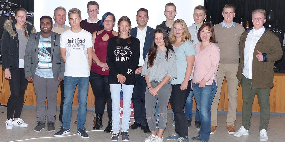 Markus-Hollemann-Standpunkte_Generationenrechte_4
